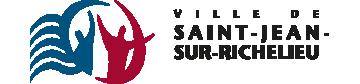 Calendrier - Ville de Saint-Jean-sur-Richelieu